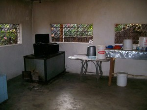 kitchen in kenya_2
