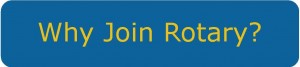 why join rotary